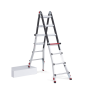 Altrex Varitrex Teleprof Flex 4 x 4 treden 503756